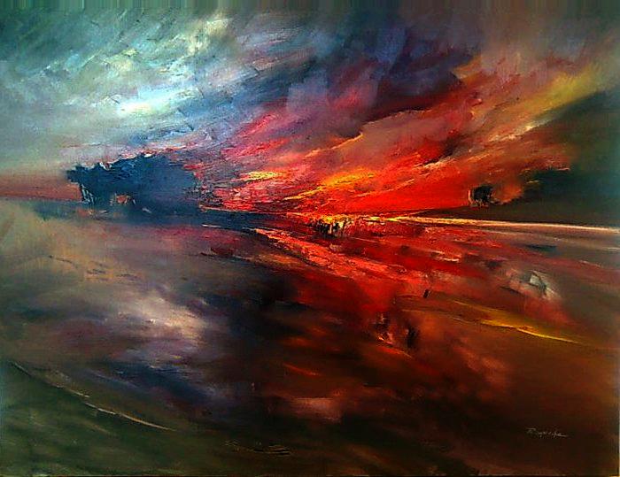 Dawn Of Love By Forough Farrokhzad Heartofdelphi