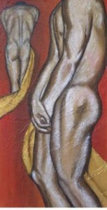 nude-male-torso